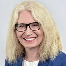 Dr. Melanie Vonau