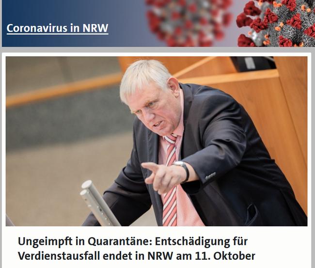 www1.wdr.de/nachrichten/themen/coronavirus/lohnfortzahlung-corona-quarantaene-nrw-100.html