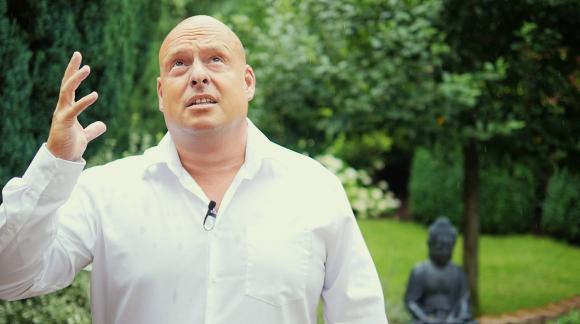 1 Million Menschen am 05.09 zur Meditation für Frieden in der Welt?