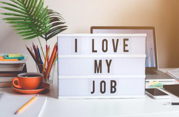 Top-Arbeitgeber 2020
