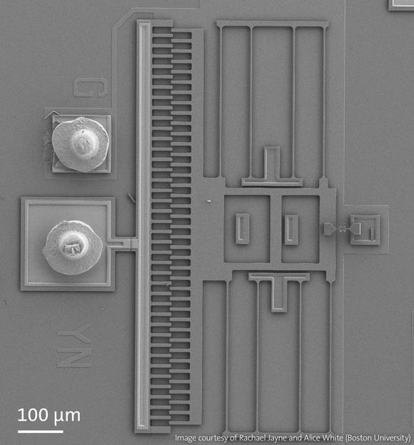 Nanoscribe_BostonUniversity_MEMS