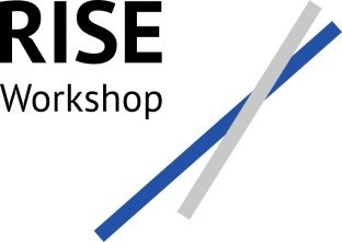 RISE2 Workshop
