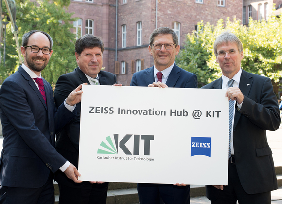 ZEISS_KIT_Nanoscribe-InnovationHub_2017