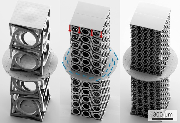 Nanoscribe_KIT_Metamaterials_Science