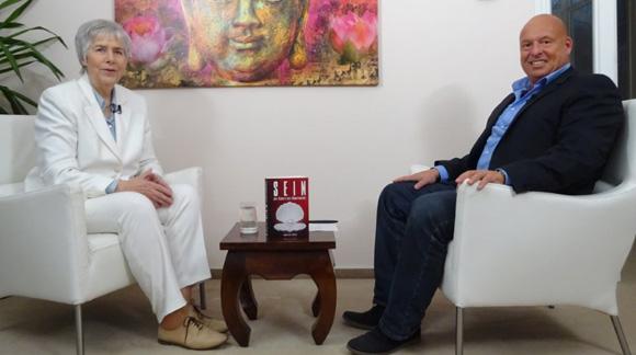 Ein Interview, das unsere Weltsicht verändern kann