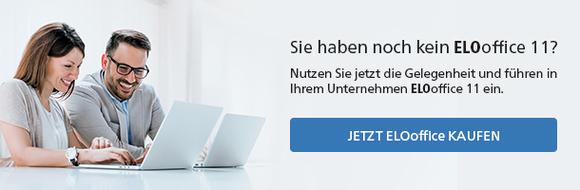 ELOoffice Online-Shop