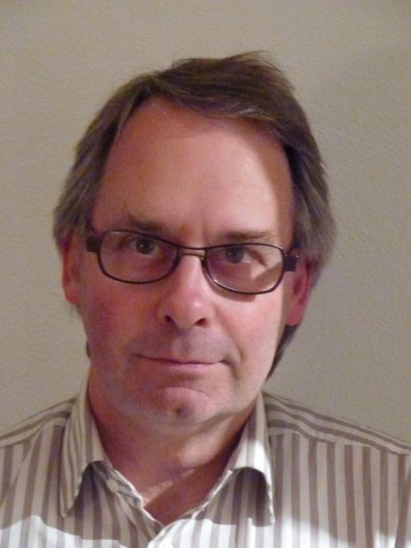 Gabriel Frausto