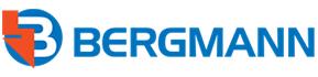 ELOoffice Kundenreferenz: Bergmann