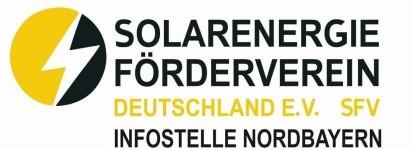 SFV-Infostelle Nordbayern