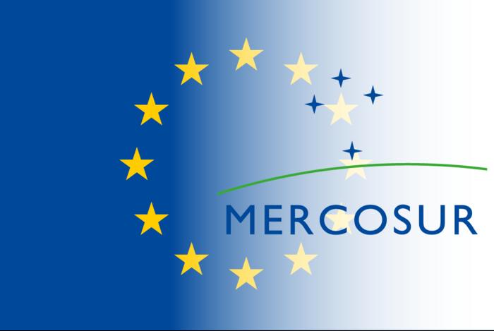 Abkommen EU-Mercorsur