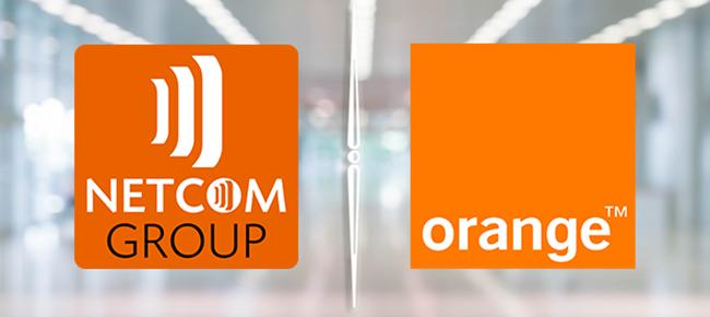 netcom-mvno-orange
