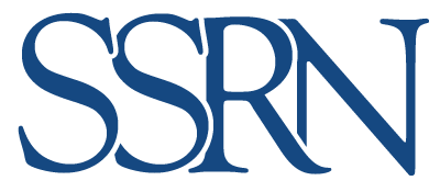 View paper on SSRN