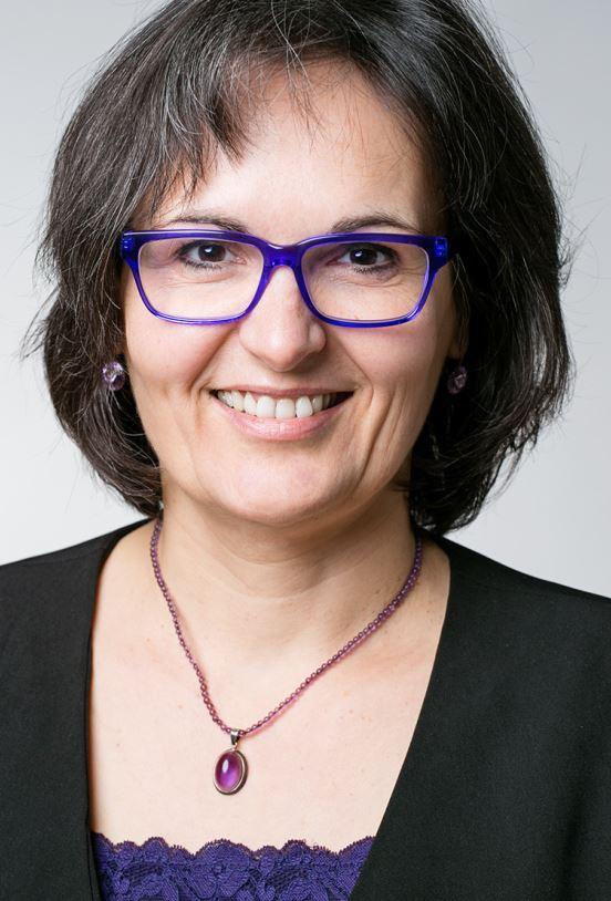 Ilona Klemens