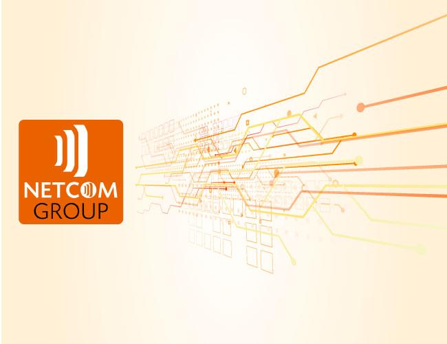 Fibre-dediee-Netcom