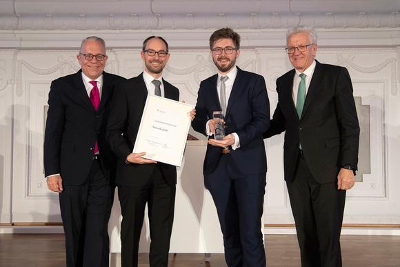 Nanoscribe_Landespreis_BaWue2018
