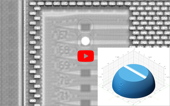 Nanoscribe_Integrated Systems Video