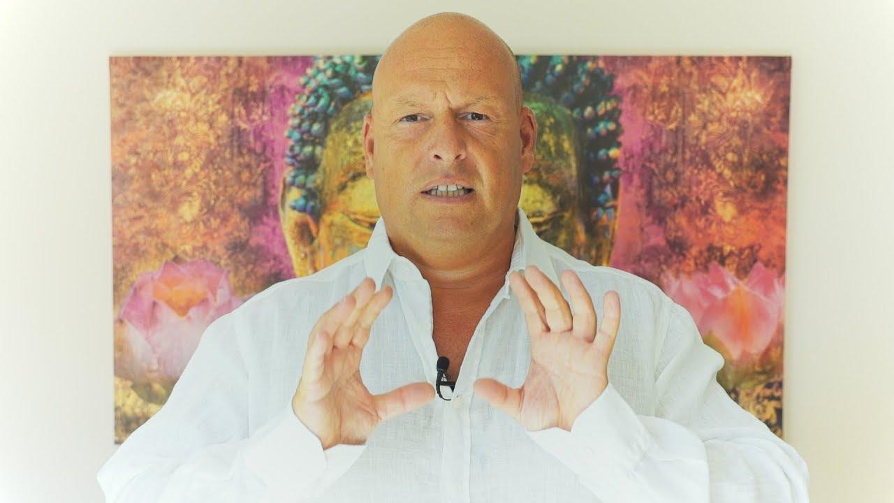 Heute 21Uhr! Sei auch Du Teil der Massen-Meditation auf SchrangTV