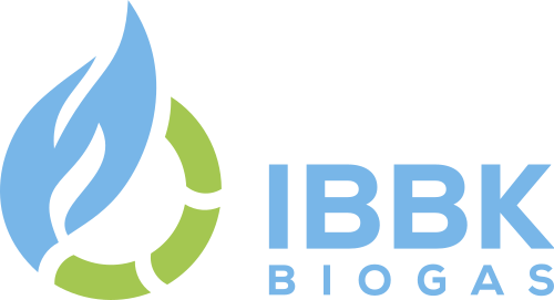 Progress in the treatment and application of manure and digestate products Conference logo (IBBK Biogas Conference)
