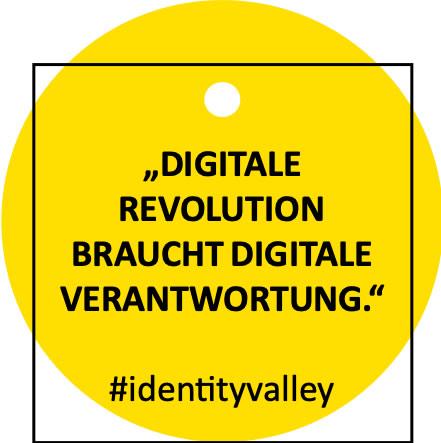 Identity Valley